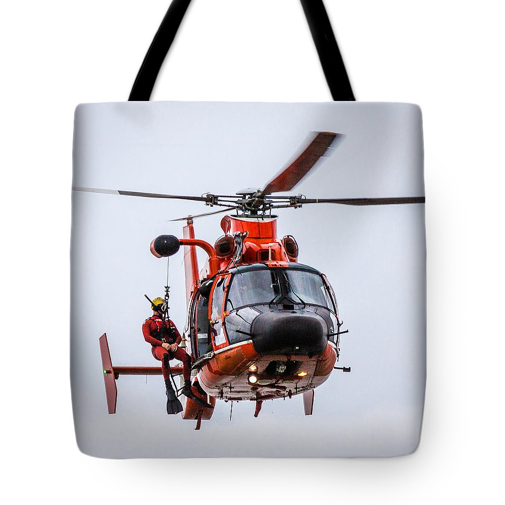 1 Pid Color Open Tote Bag featuring the photograph Hanging Out by Gregory Daley MPSA