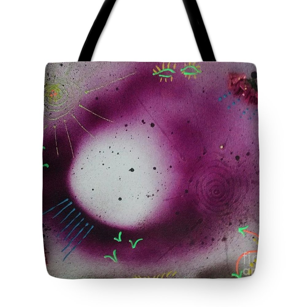 Totes Tote Bag featuring the photograph Happy Thanksgiving 2017 by Maria Pancheri