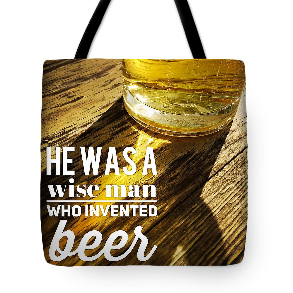 Funny Lifestyle Products