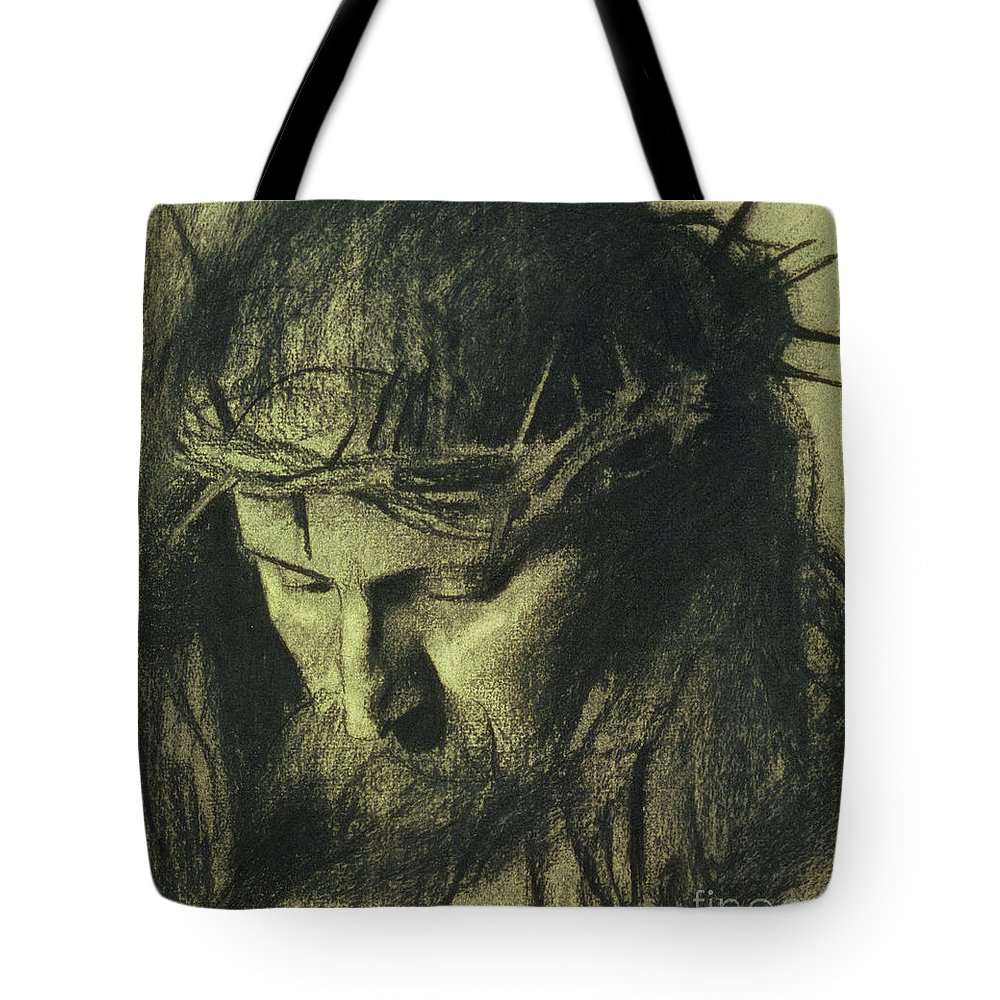 Religious Lifestyle Products