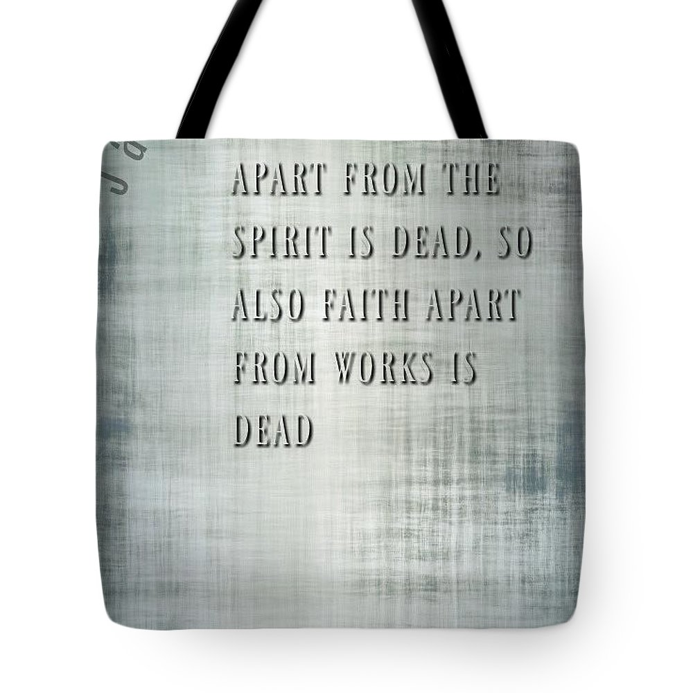 Tote Bag featuring the photograph Honor The Gift by David Norman
