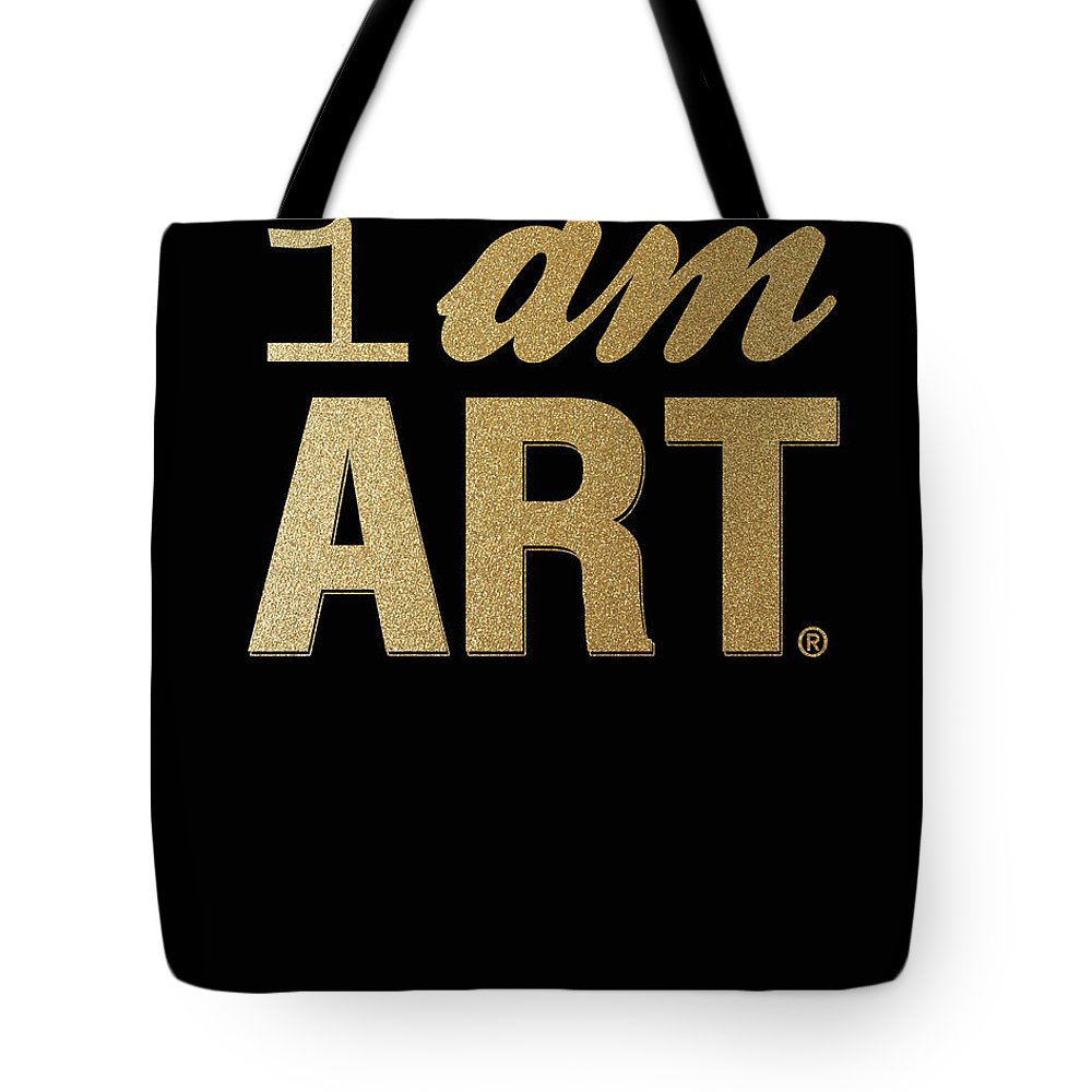 Clothing Mixed Media Tote Bags