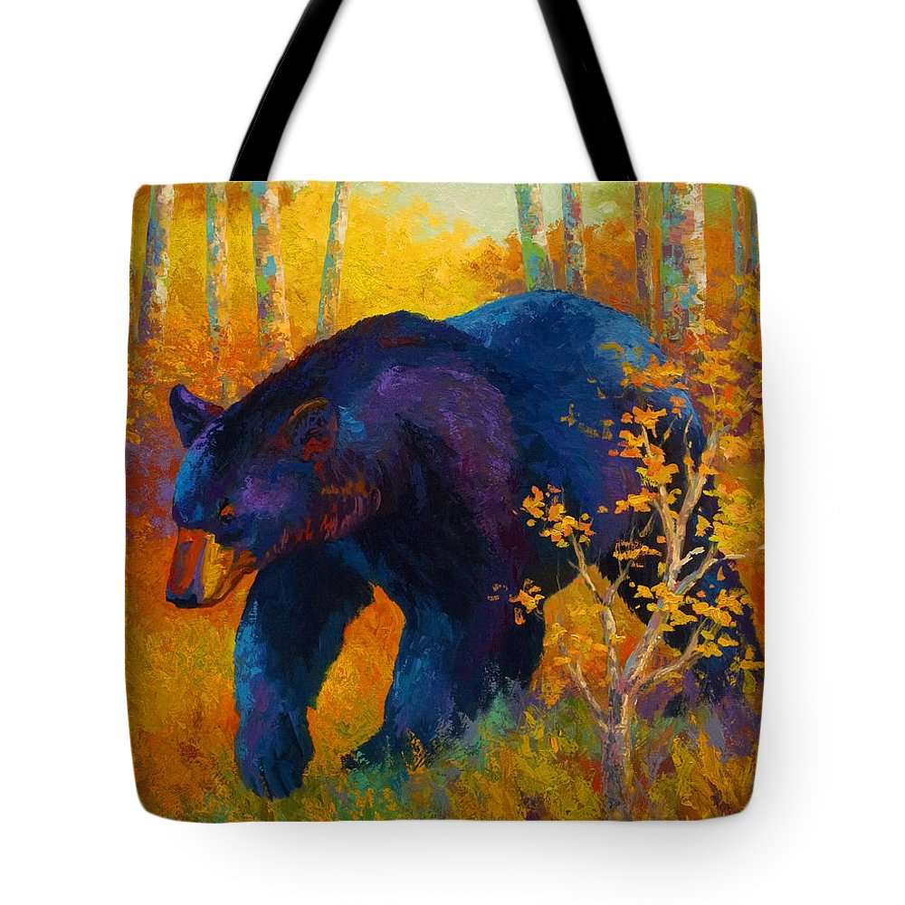 Wild Bear Lifestyle Products