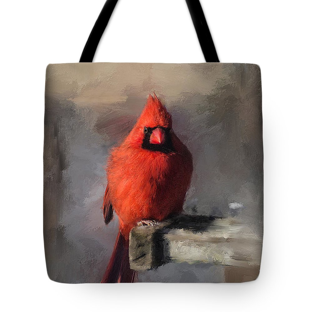 Redbird Lifestyle Products