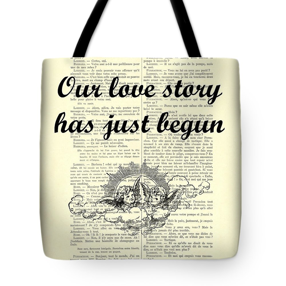 Designs Similar to Just Married Wedding Gift