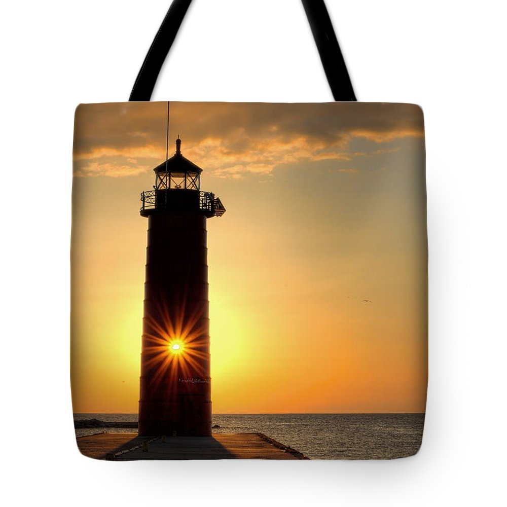 Attractive Lighthouse Wall Art Ensign - Wall Art Collections ...