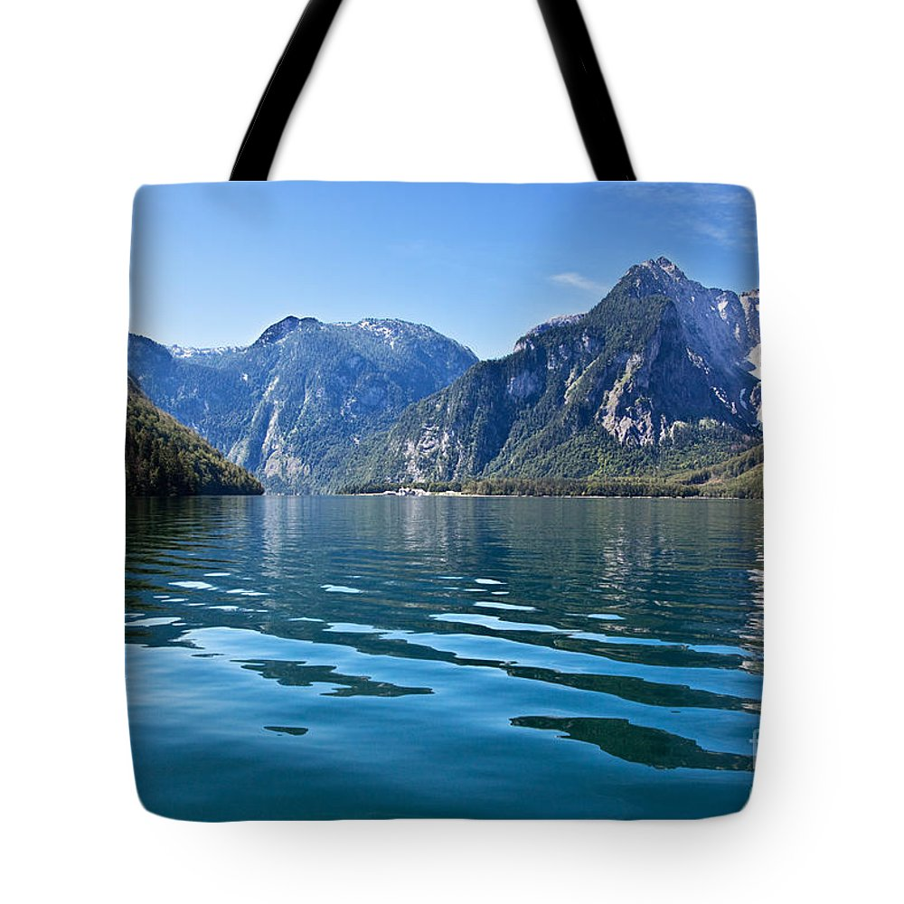 Alpine Meadows Lifestyle Products