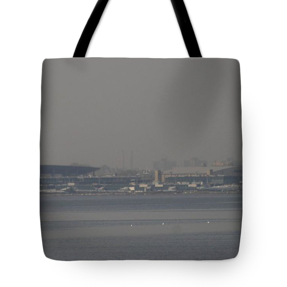 Designs Similar to La Guardia From The Bronx