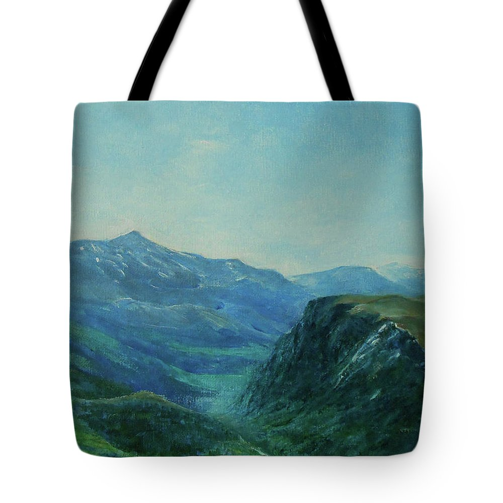 Nz.impressionist Lifestyle Products