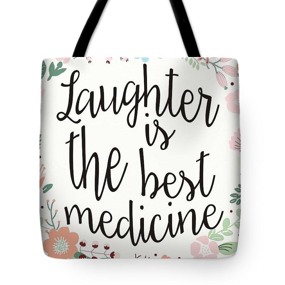 Joy Lifestyle Products