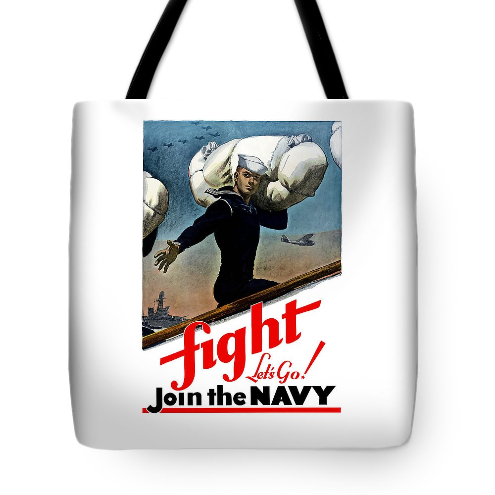 Us Navy Lifestyle Products