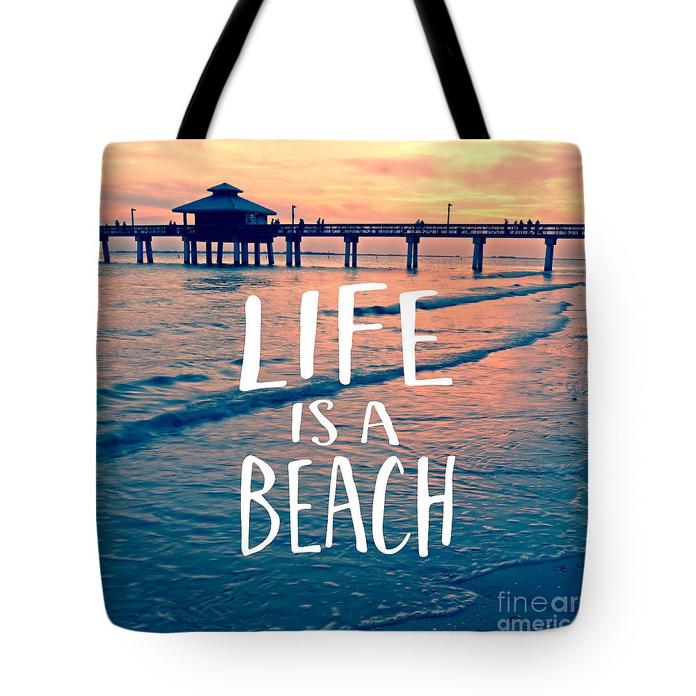 Fort Myers Beach Lifestyle Products