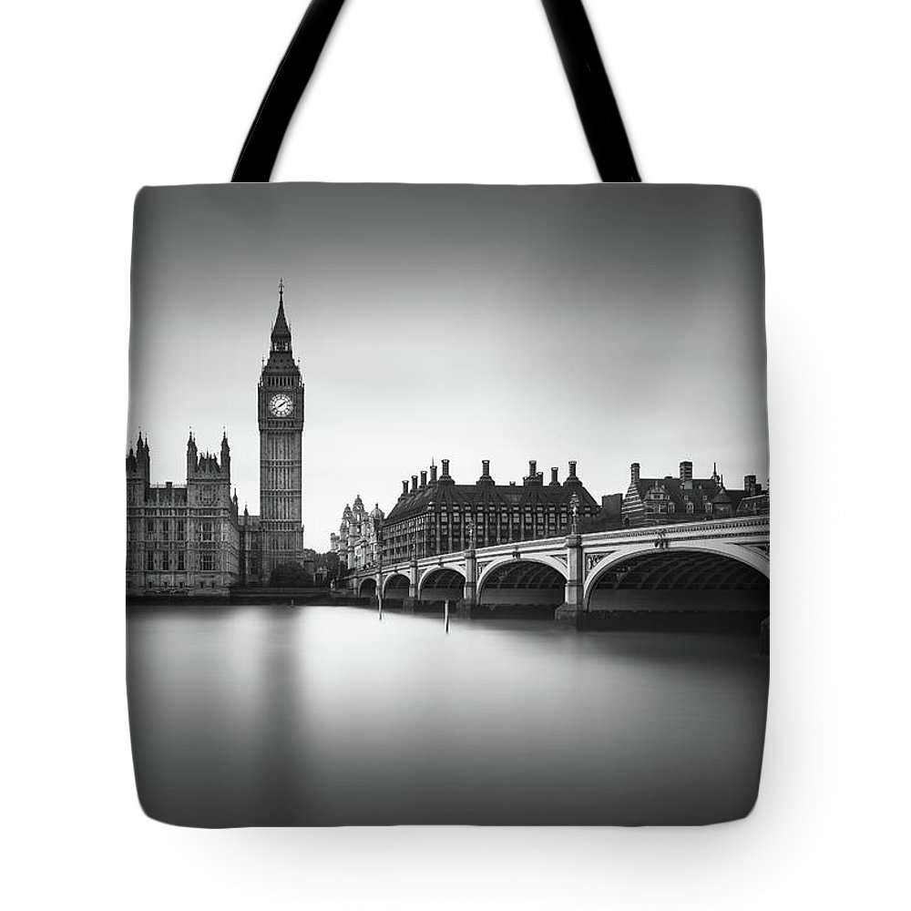 Parliament Lifestyle Products