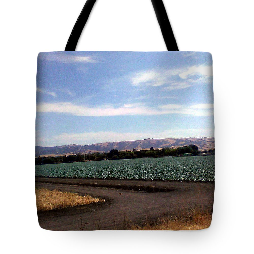 Tote Bag featuring the photograph ,m by Megan Vega