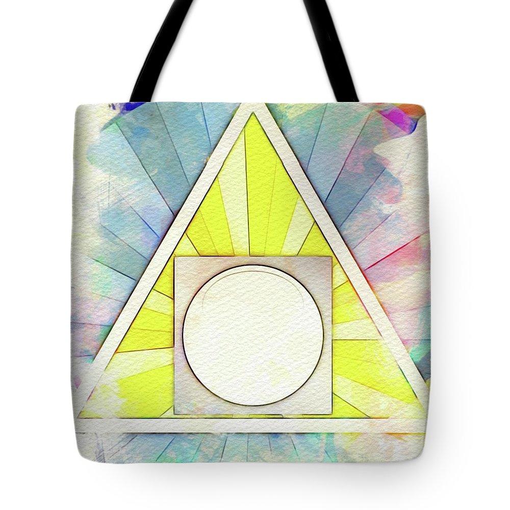 Designs Similar to Masonic Symbolism - Alchemy