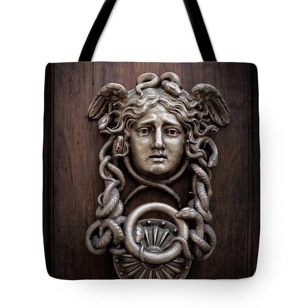 Designs Similar to Medusa Head Door Knocker