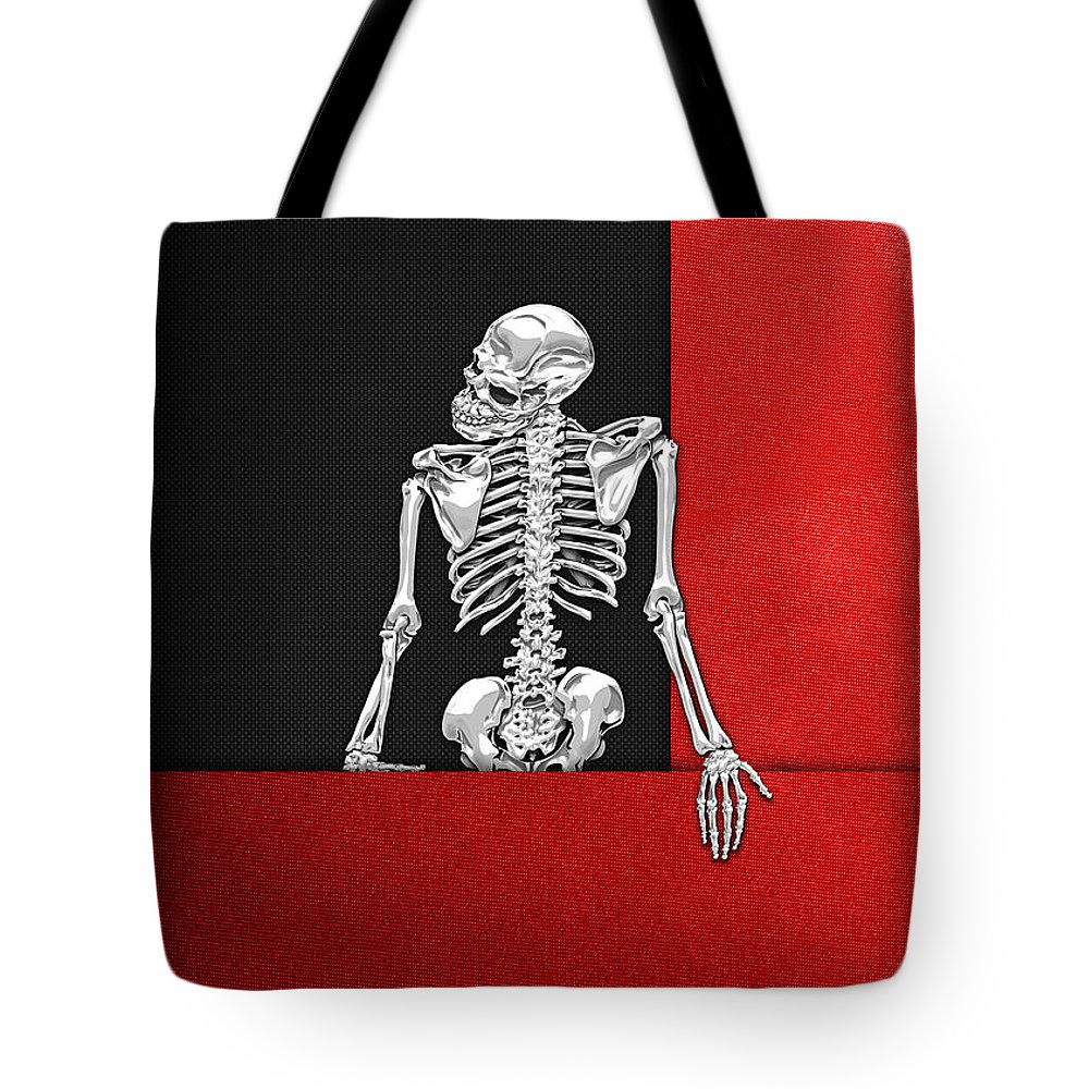Pop Art Tote Bags