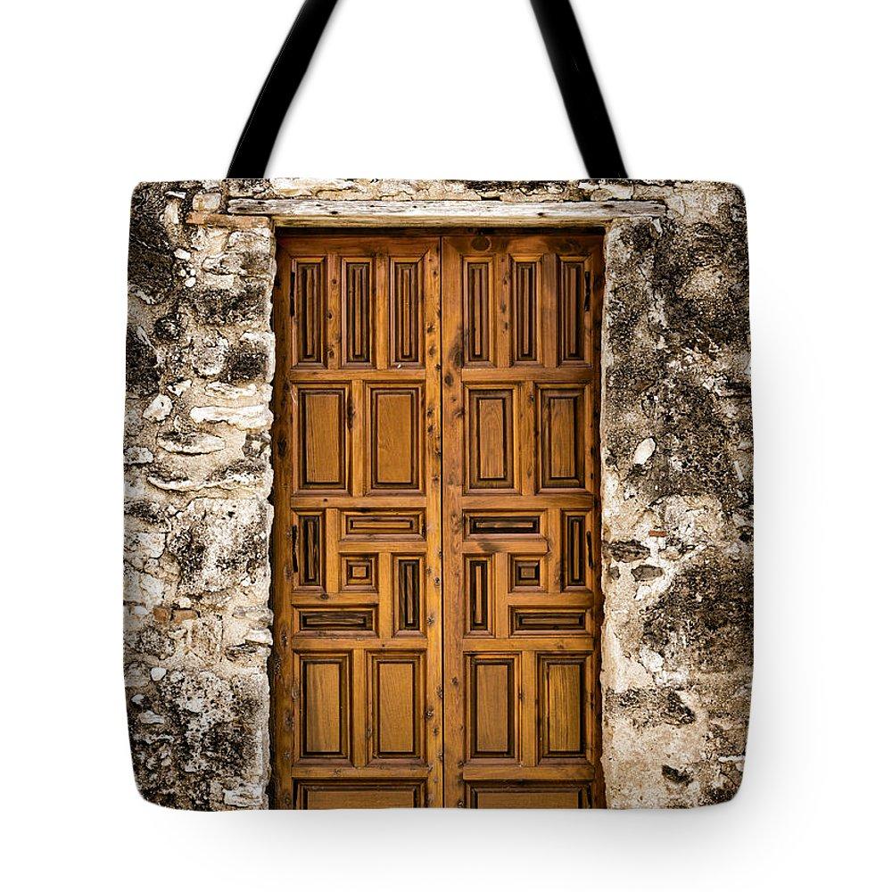Antonio Brown Art Tote Bags