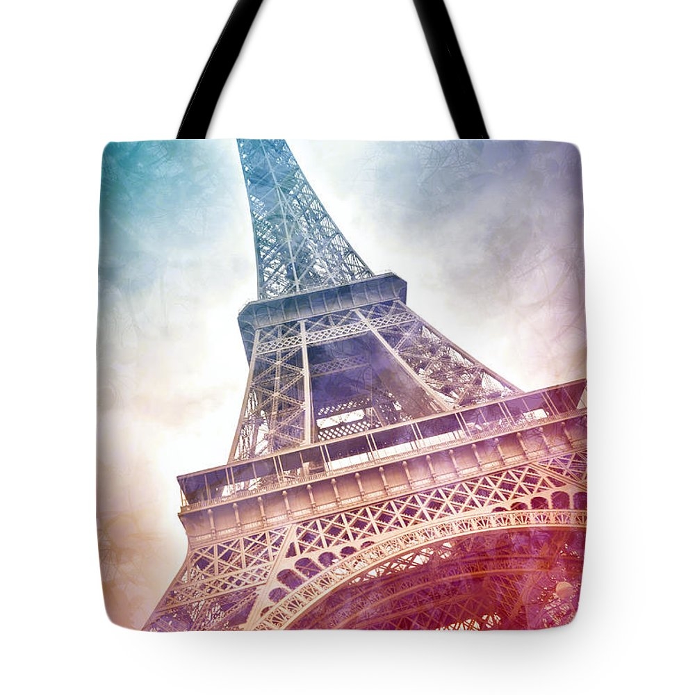 French Lifestyle Products
