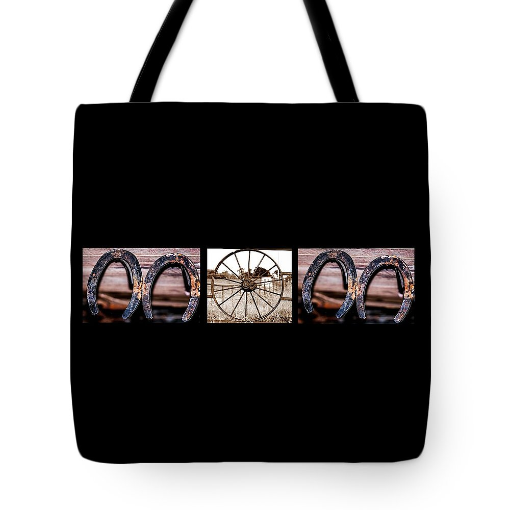 Mom Tote Bag featuring the photograph Mom Word Photography by McKinzi Gulickson
