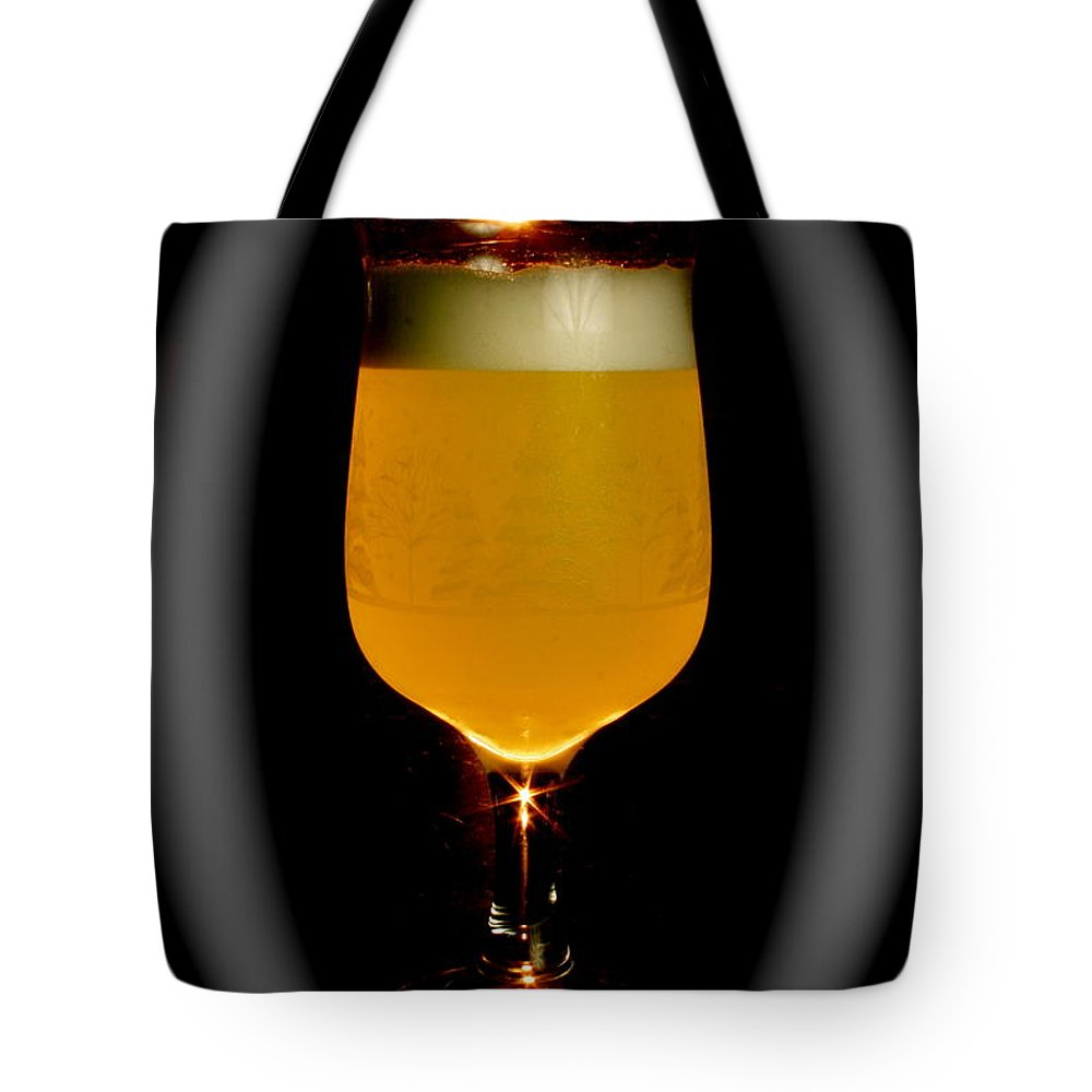 Drink Tote Bag featuring the photograph Mondays by Rick Monyahan