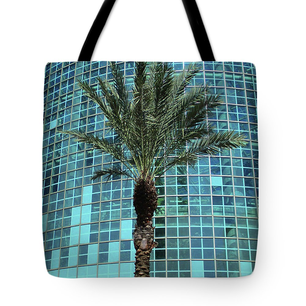 New Orleans Tote Bag featuring the photograph New Orleans 13 by Randall Weidner