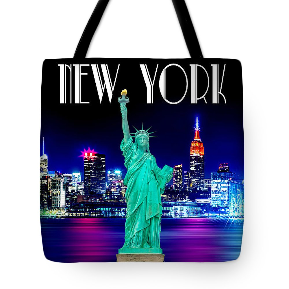 Designs Similar to New York Shines by Az Jackson