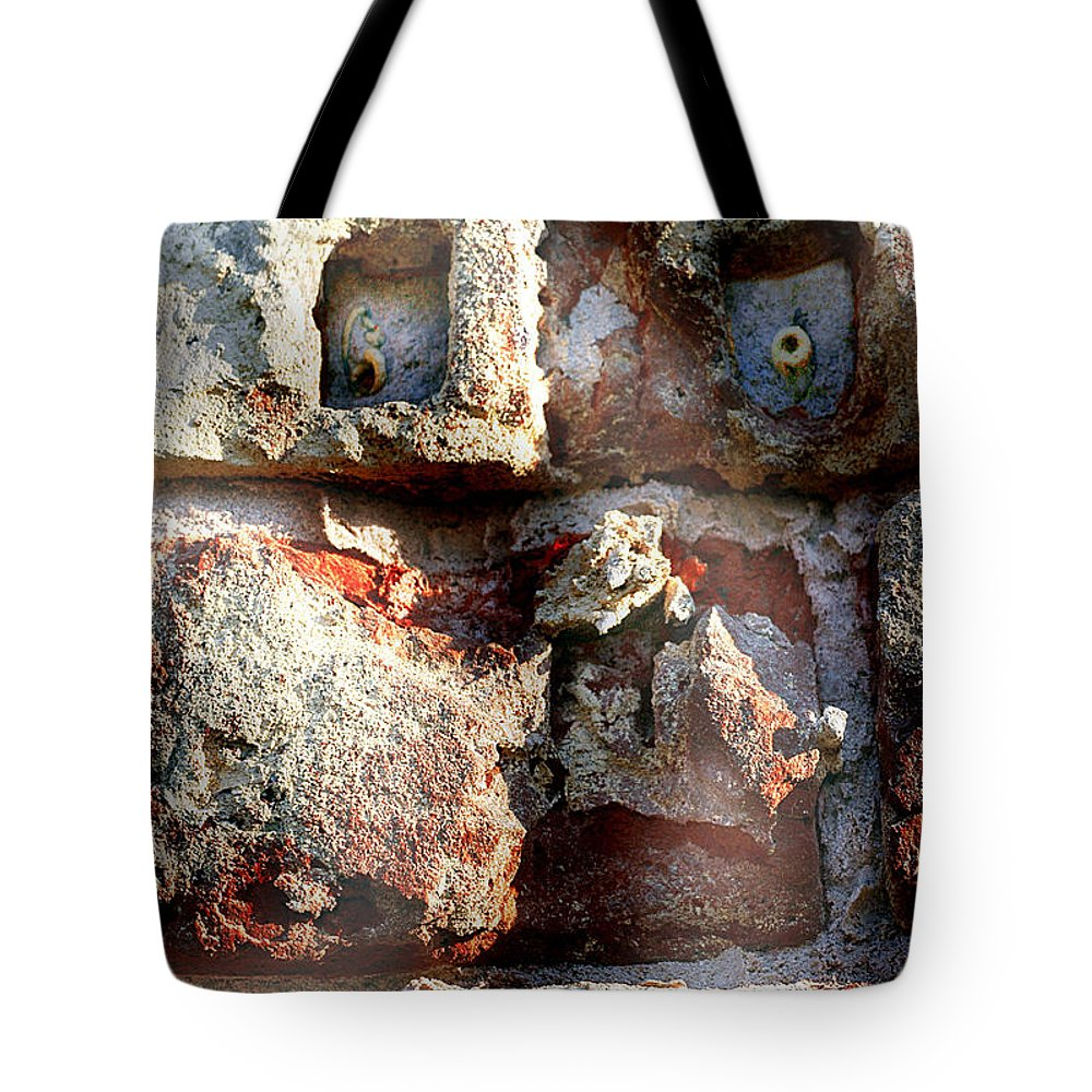 Child Tote Bag featuring the painting Next Time Will Be Better by Alexander Gerasimov