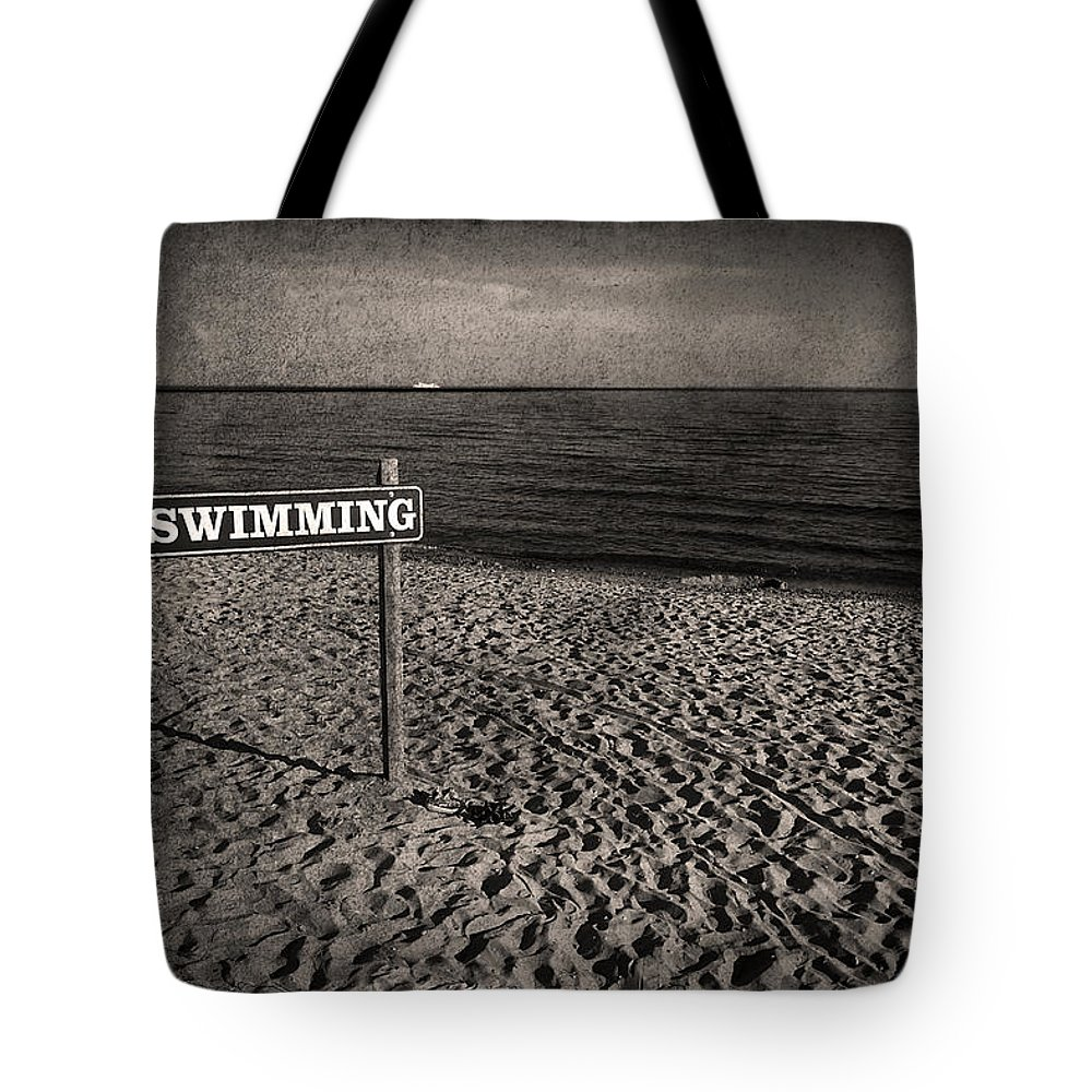 Waterford Tote Bags