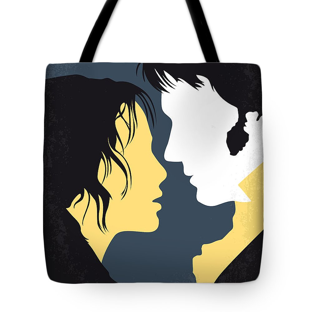 Sparks Tote Bags