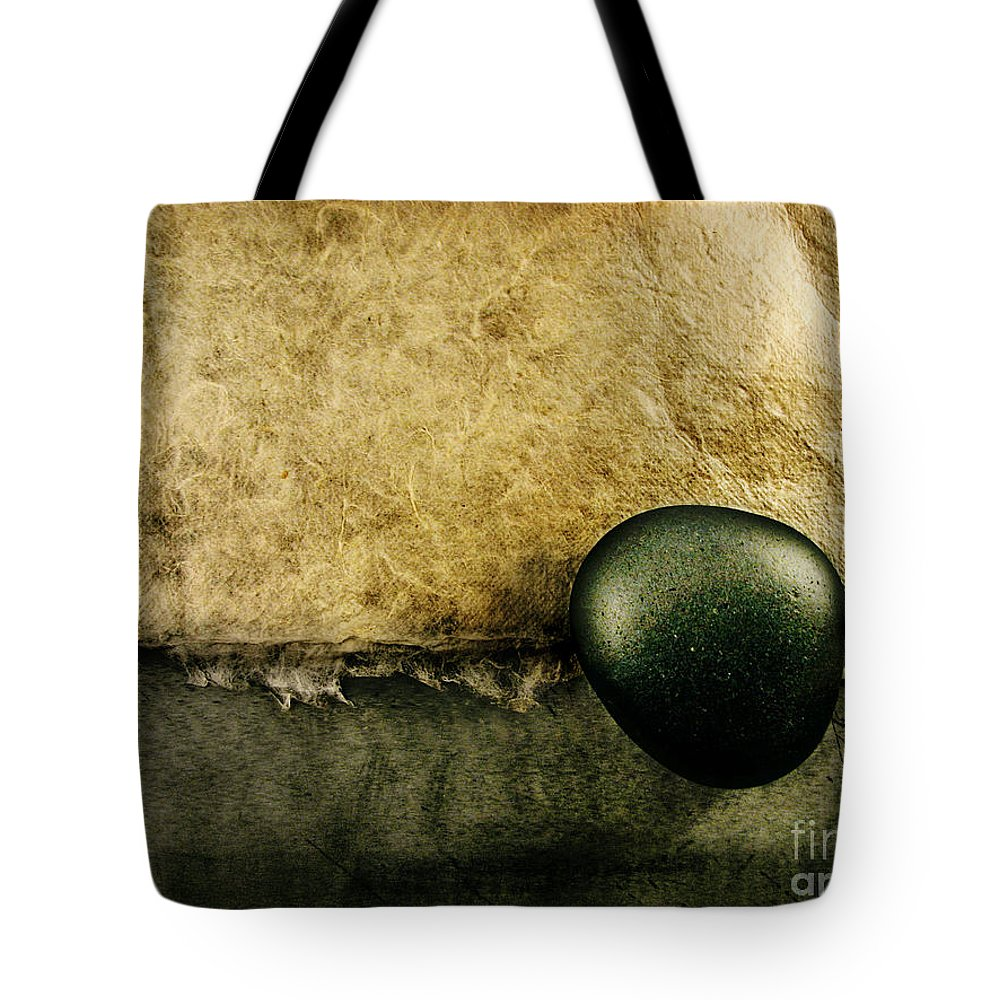 Dipasquale Tote Bag featuring the photograph Obligatory by Dana DiPasquale
