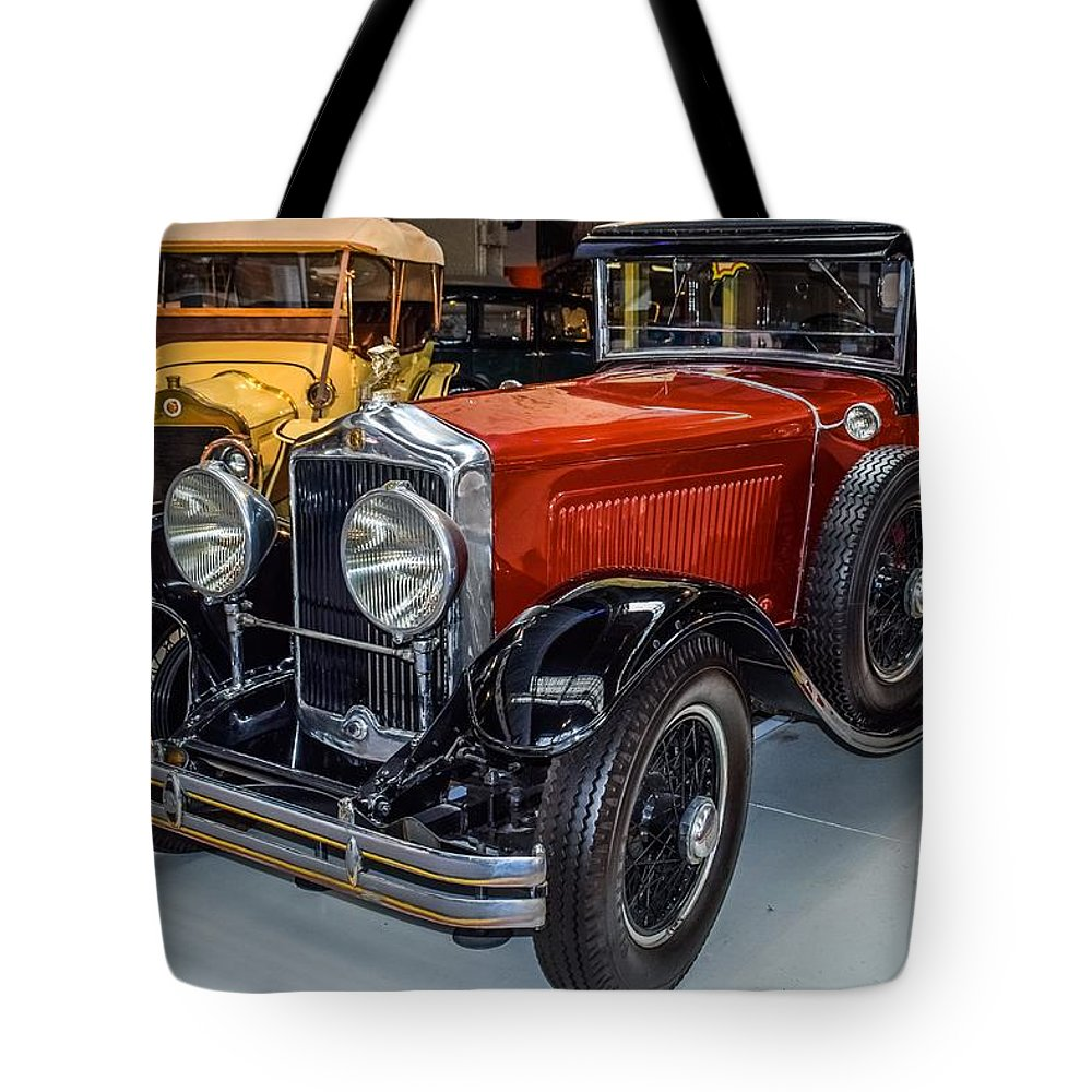 Designs Similar to Old Car by Tania Oliver