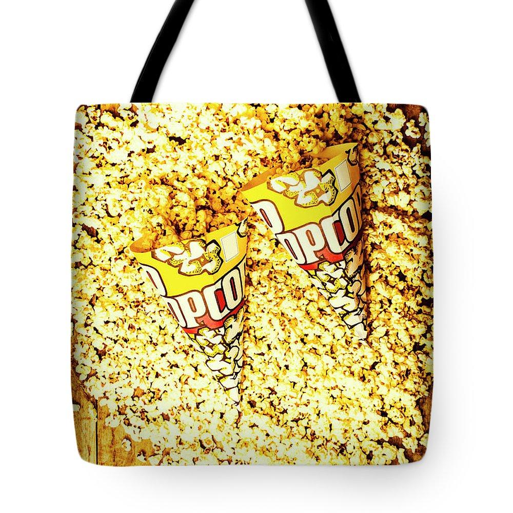 Attractive Popcorn Wall Art Motif - The Wall Art Decorations ...