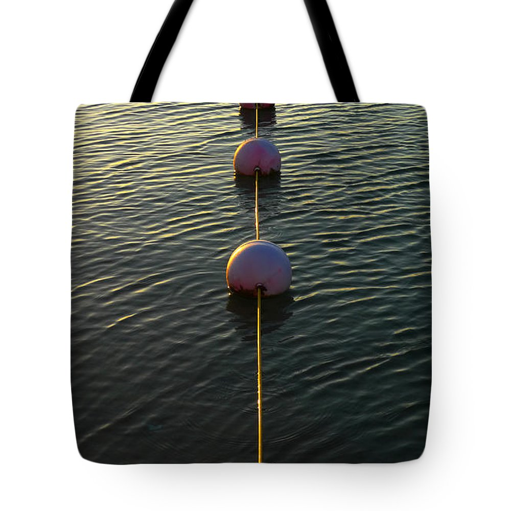 Skiphunt Tote Bag featuring the photograph One Toke Over The Line by Skip Hunt