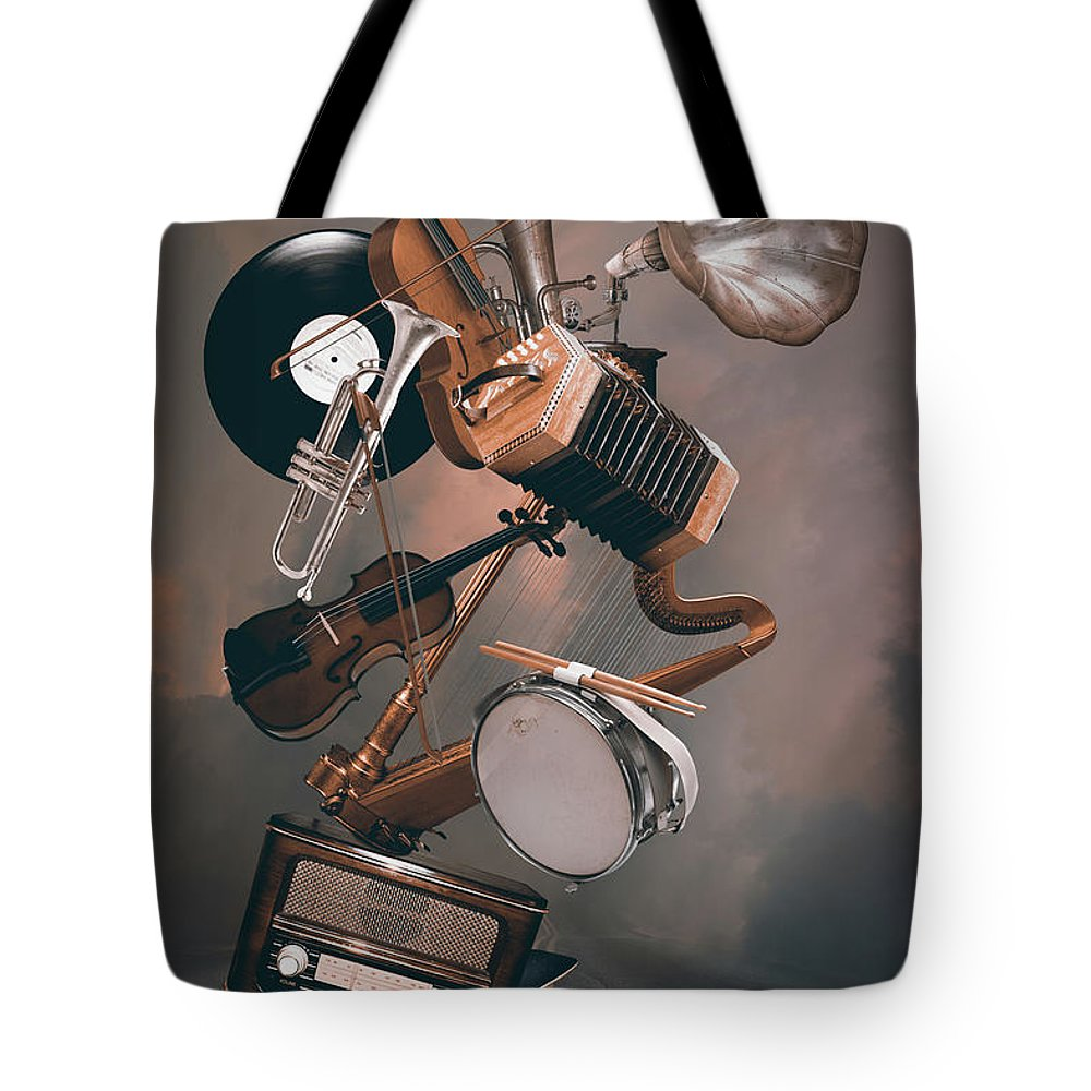 Musical Group Lifestyle Products