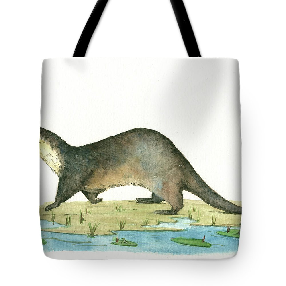 Otter Lifestyle Products