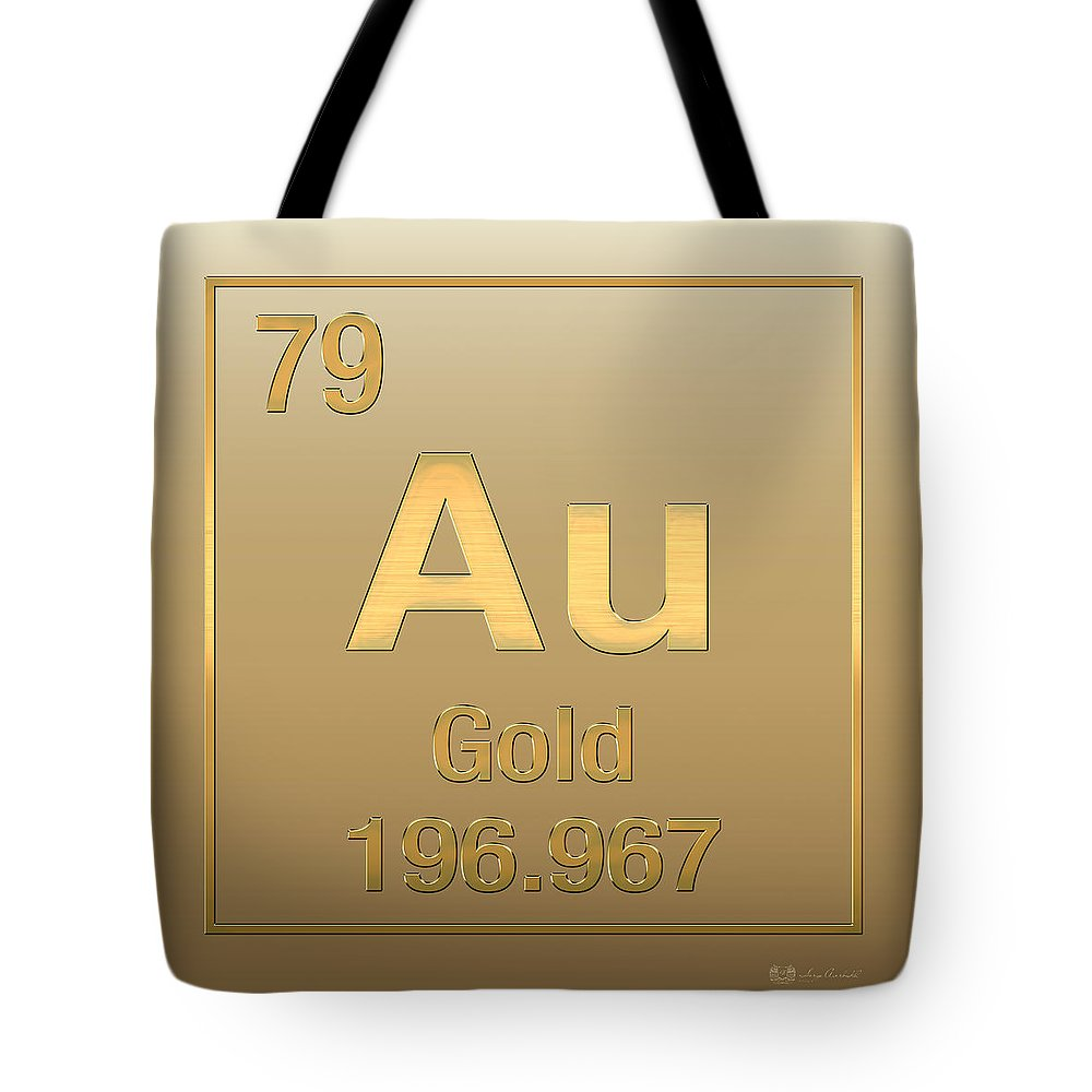 Chemical symbol for gold on periodic table gallery periodic symbol for gold periodic table gallery periodic table images au gold periodic table of elements brokeasshome gamestrikefo Choice Image