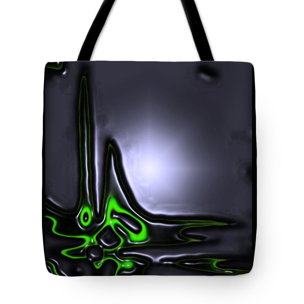 Aupre.com Arthouse Tote Bags