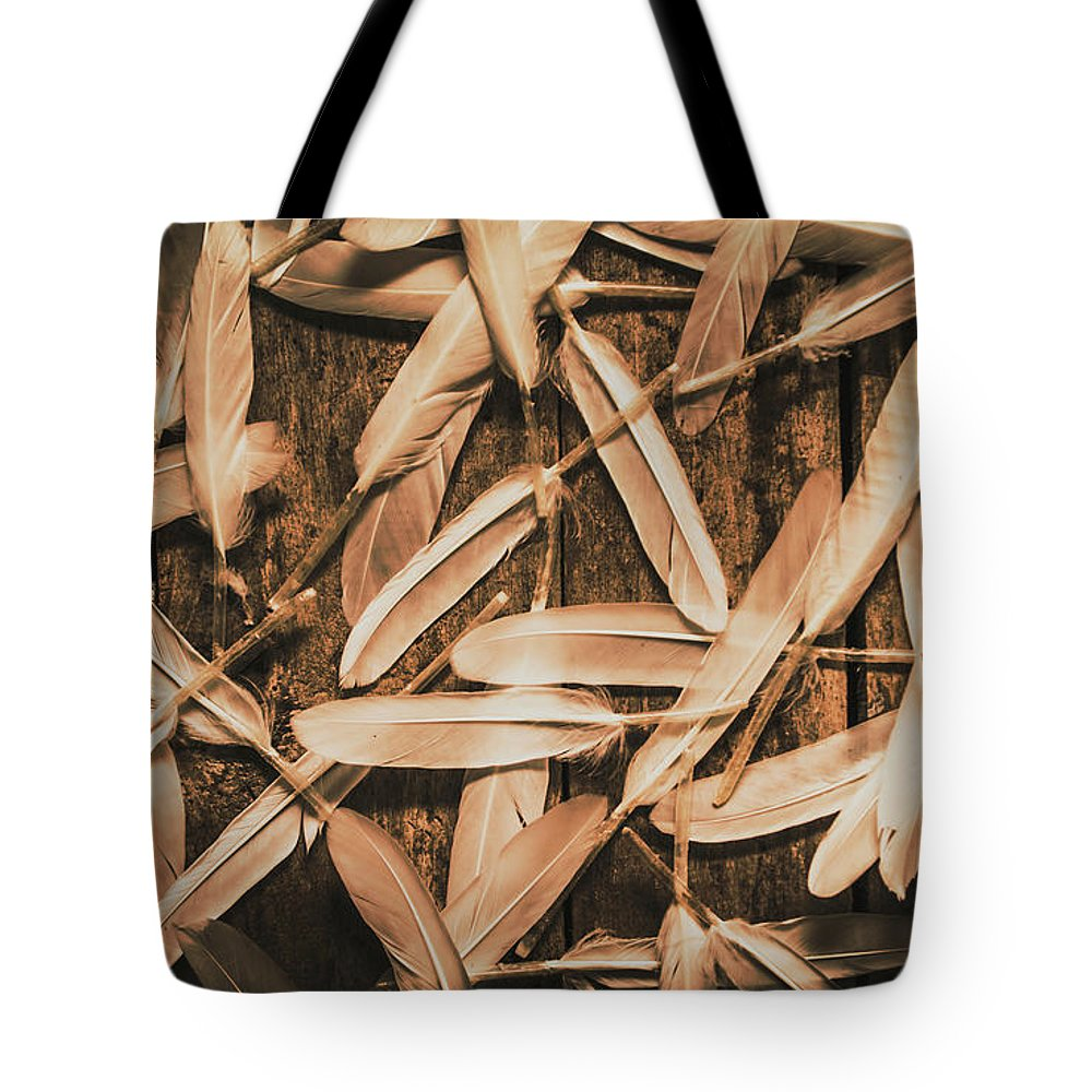 Peace Tote Bag featuring the photograph Plight Of Freedom by Jorgo Photography - Wall Art Gallery