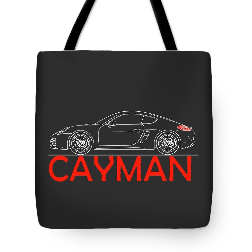 Designs Similar to Porsche Cayman Phone Case
