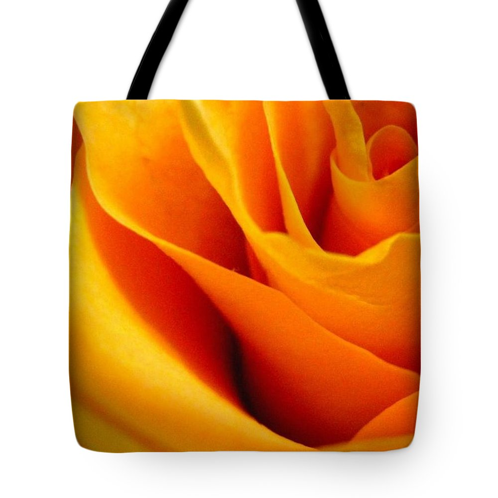 Rose Tote Bag featuring the photograph Queen Rose by Rhonda Barrett