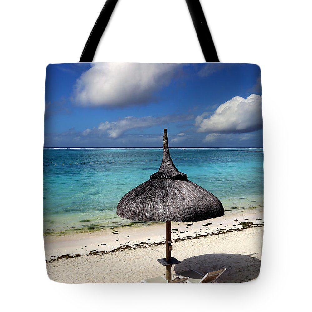 Relax Tote Bag featuring the photograph Relax by Marek Rutkowski