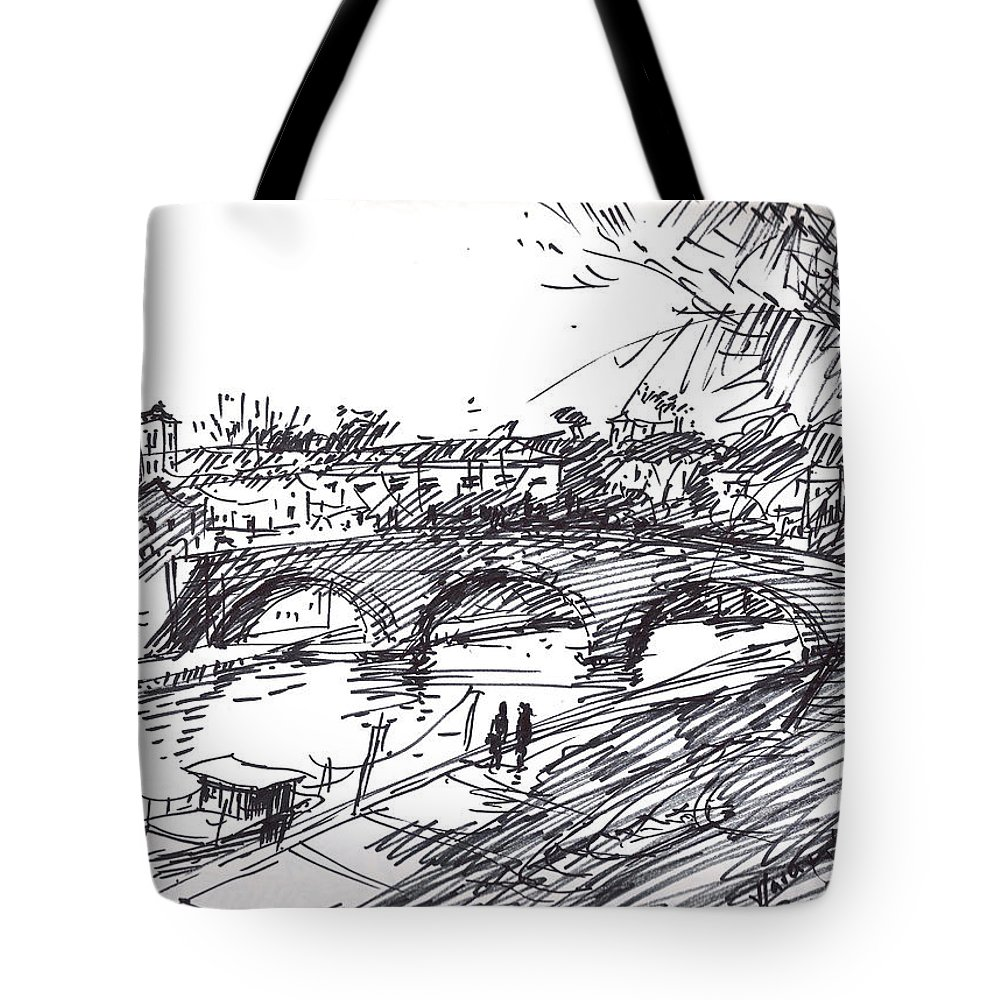 River Lifestyle Products