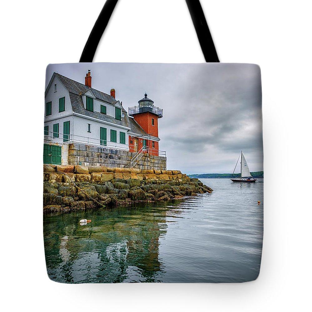 Mid Coast Maine Lifestyle Products
