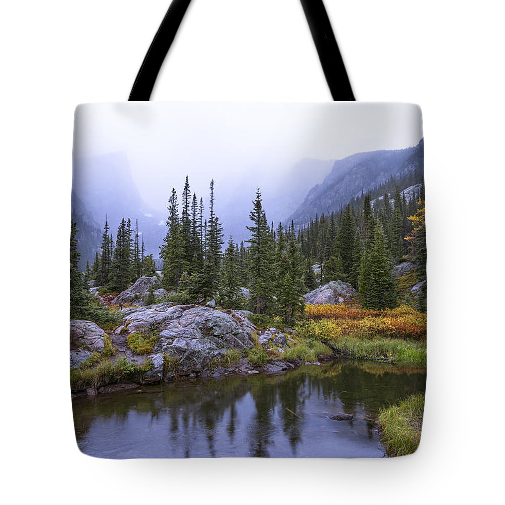 Rocky Mountains Lifestyle Products