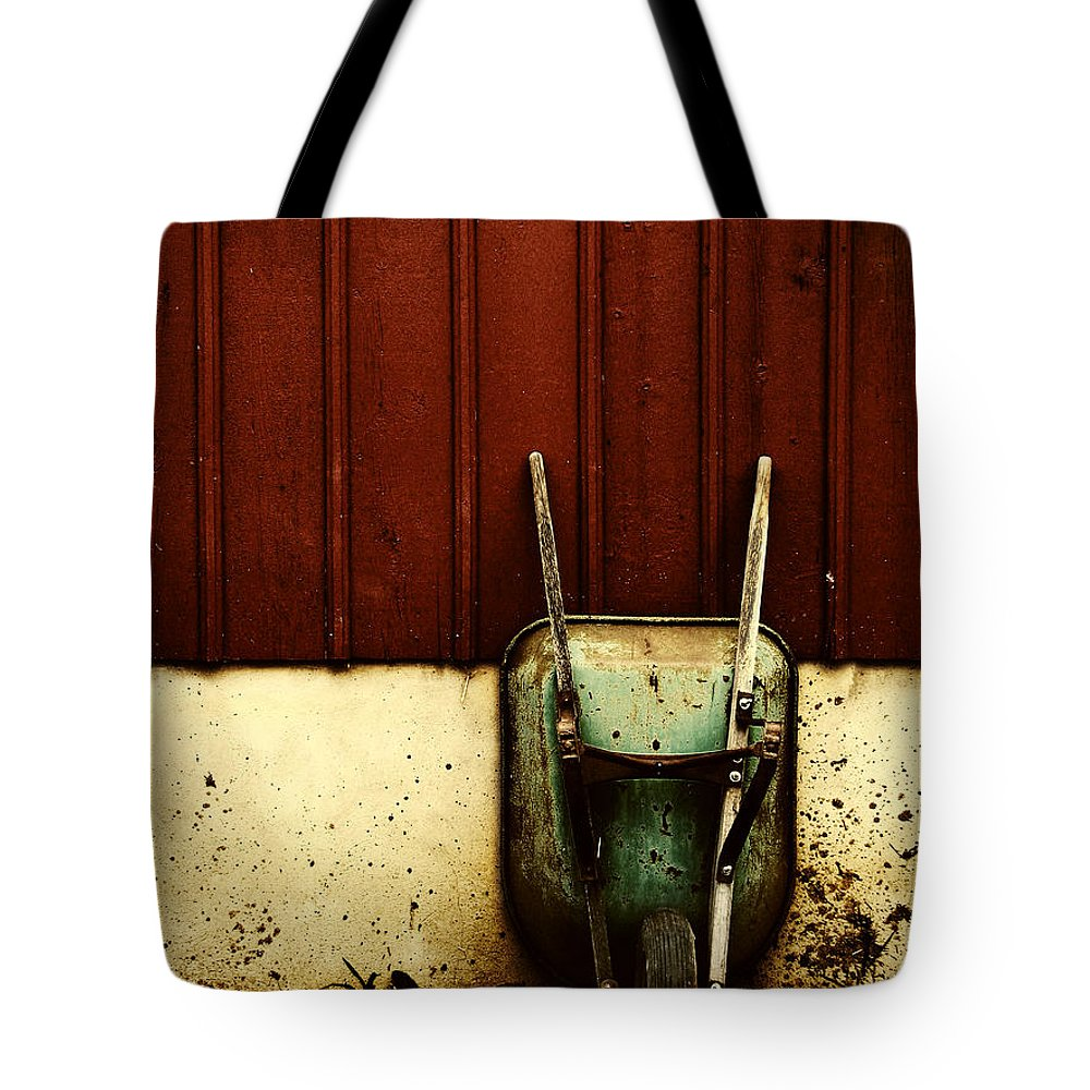 Dipasquale Tote Bag featuring the photograph Saving Daylight by Dana DiPasquale
