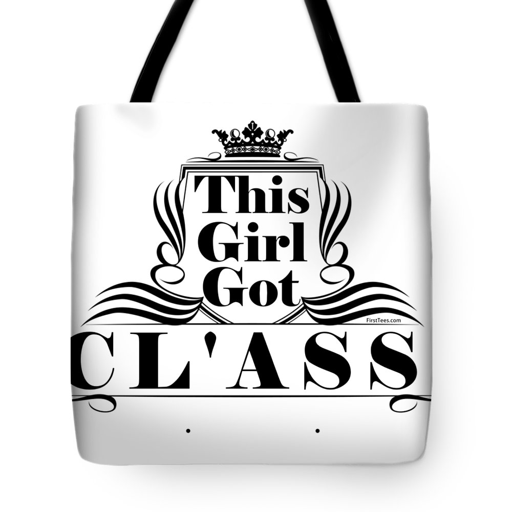 Canvas Shopping Tote Bag Seriously ! Funny Inspiration /& Motivation Humorous Beach for Women
