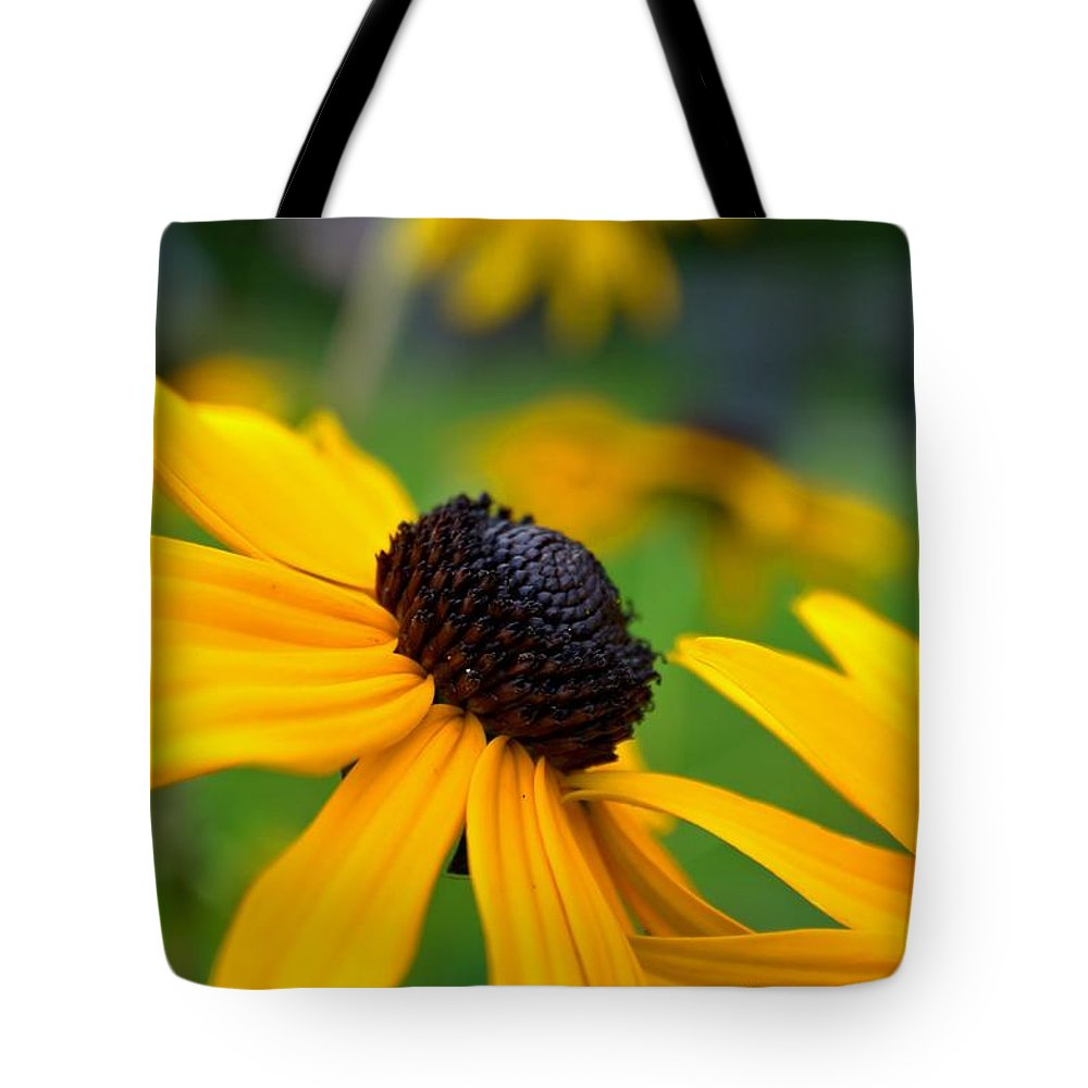 Simple Tote Bag featuring the photograph Simplicity by Valerie Cartier