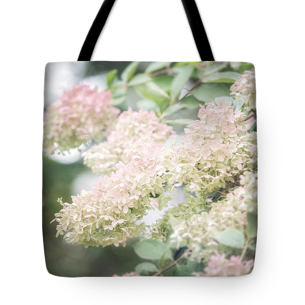 Nature Tote Bag featuring the photograph Slowly Turning by Lisa Russo