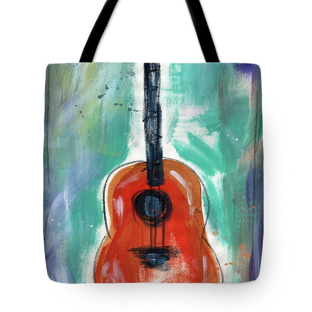 Watercolor Cello Tote Bag Grocery Bag Beach Bag Yoga Bag Books Bag